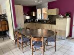 Maison Beaupreau En Mauges 5 pièce(s) 150 m2 4/6