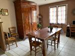 Maison Beaupreau En Mauges 5 pièce(s) 150 m2 5/6