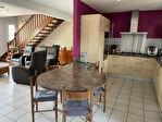 Maison Beaupreau En Mauges 5 pièce(s) 150 m2 6/6