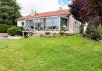 Maison Beaupreau 5 pièce(s) 97 m2, 2 chambres,garage, jardin 1/8