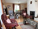 Maison Beaupreau 5 pièce(s) 97 m2, 2 chambres,garage, jardin 3/8
