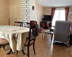 Maison Beaupreau 5 pièce(s) 97 m2, 2 chambres,garage, jardin 4/8