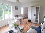 Appartement Cholet 4 pièce(s) 75.5 m2 1/7