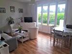 Appartement Cholet 4 pièce(s) 75.5 m2 2/7