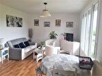 Appartement Cholet 4 pièce(s) 75.5 m2 3/7