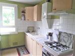 Appartement Cholet 4 pièce(s) 75.5 m2 4/7