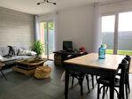 Maison Le Pin En Mauges 5 pièce(s) 65 m2, 2 chambres,garage, jardin 1/5