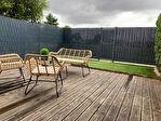 Maison Le Pin En Mauges 5 pièce(s) 65 m2, 2 chambres,garage, jardin 4/5