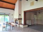 Maison La Seguiniere 6 pièce(s) 120 m2 3/10