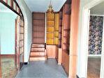 Maison La Seguiniere 6 pièce(s) 120 m2 6/10
