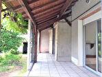 Maison La Seguiniere 6 pièce(s) 120 m2 8/10