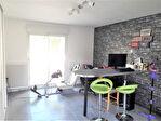 Maison Begrolles En Mauges 6 pièce(s) 137 m2 6/11
