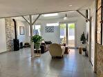 Maison Saint Germain Sur Moine 5 pièce(s) 95 m2, 3 chambres, jardin 1/8
