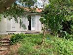 Maison Saint Laurent Des Autels 5 pièce(s) 75 m2, 2 chambres, garage,jardin 1/7
