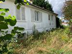 Maison Saint Laurent Des Autels 5 pièce(s) 75 m2, 2 chambres, garage,jardin 2/7