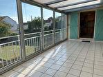 Maison Beaupreau 8 pièce(s) 120 m2, 4 chambres, garage, jardin 2/9