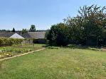 Maison Beaupreau 8 pièce(s) 120 m2, 4 chambres, garage, jardin 3/9