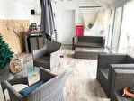 Maison Mortagne Sur Sevre 6 pièce(s) 173 m2 3/6