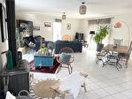 Maison Mortagne Sur Sevre 6 pièce(s) 173 m2 4/6