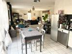 Maison Mortagne Sur Sevre 6 pièce(s) 173 m2 5/6
