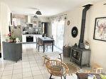 Maison Mortagne Sur Sevre 6 pièce(s) 173 m2 6/6