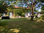 Maison Beaupreau En Mauges 7 pièce(s) 160 m2, 4 chbres, dépendance, terrain de 3 hectares 1/10