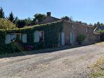 Maison Beaupreau En Mauges 7 pièce(s) 160 m2, 4 chbres, dépendance, terrain de 3 hectares 2/10