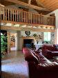 Maison Beaupreau En Mauges 7 pièce(s) 160 m2, 4 chbres, dépendance, terrain de 3 hectares 3/10