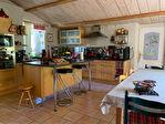 Maison Beaupreau En Mauges 7 pièce(s) 160 m2, 4 chbres, dépendance, terrain de 3 hectares 4/10
