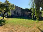 Maison Beaupreau En Mauges 7 pièce(s) 160 m2, 4 chbres, dépendance, terrain de 3 hectares 8/10