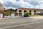 Maison Le Fief Sauvin  9 pièce(s) 310 m2, 4 chambres, garage 80m², terrain 1834m² 1/13