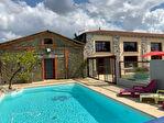 Maison Le Fief Sauvin  9 pièce(s) 310 m2, 4 chambres, garage 80m², terrain 1834m² 2/13