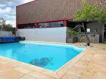Maison Le Fief Sauvin  9 pièce(s) 310 m2, 4 chambres, garage 80m², terrain 1834m² 3/13