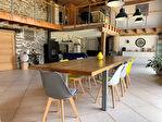 Maison Le Fief Sauvin  9 pièce(s) 310 m2, 4 chambres, garage 80m², terrain 1834m² 4/13