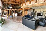 Maison Le Fief Sauvin  9 pièce(s) 310 m2, 4 chambres, garage 80m², terrain 1834m² 5/13