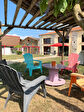 Maison Le Fief Sauvin  9 pièce(s) 310 m2, 4 chambres, garage 80m², terrain 1834m² 7/13