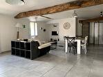 Maison Le Fief Sauvin  9 pièce(s) 310 m2, 4 chambres, garage 80m², terrain 1834m² 11/13