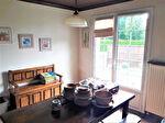 Maison Cholet 5 pièce(s) 100 m2 3/8
