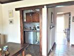 Maison Cholet 5 pièce(s) 100 m2 4/8