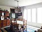 Maison Mauléon 4 chambres, 145 m2 habitable 2/9