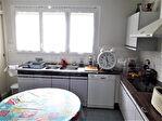 Maison Mauléon 4 chambres, 145 m2 habitable 3/9