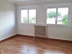 Maison Mauléon 4 chambres, 145 m2 habitable 4/9
