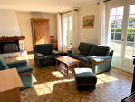 Pavillon Cholet 3 chambres, jardin, garage 3/7