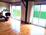 Maison Cholet 5 pièce(s) 100 m2 2/10
