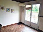 Maison Cholet 5 pièce(s) 100 m2 4/10