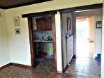 Maison Cholet 5 pièce(s) 100 m2 5/10