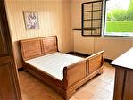 Maison Cholet 5 pièce(s) 100 m2 6/10