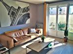 Appartement Cholet 2 pièce(s) 47 m2 1/8