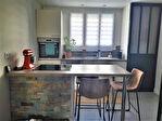 Appartement Cholet 2 pièce(s) 47 m2 3/8