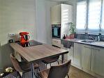 Appartement Cholet 2 pièce(s) 47 m2 4/8